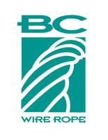 BCWR.jpg